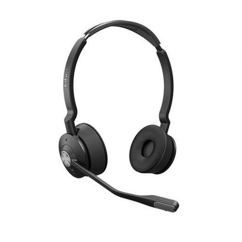 jabra-engage-headset