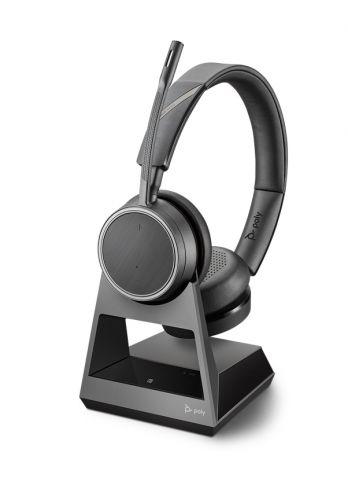 Plantronics Voyager 4220 Office BT Headset
