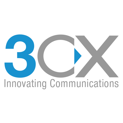 3CX UI - PBX Maintenance