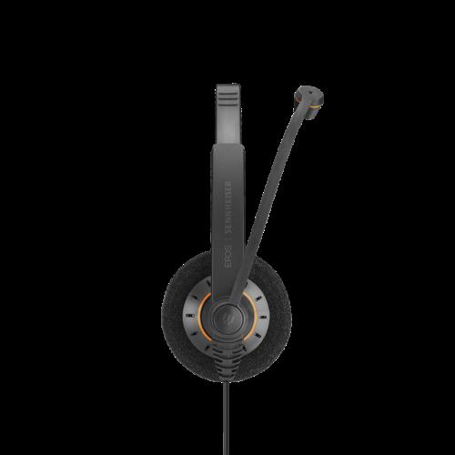 Epos _ Sennheiser SC 30 USB ML Headset