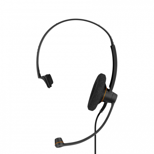 Epos _ Sennheiser SC 30 USB ML Headset Vorne