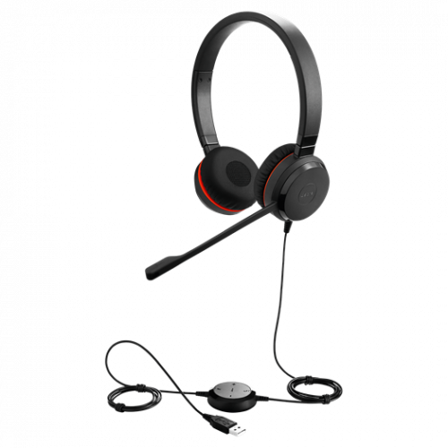 Evolve 20 SE duo_png