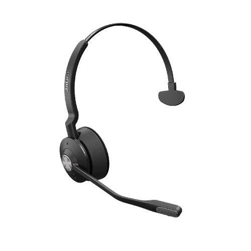 Jabra_Engage_65_mono_nur_headset_2_jpg