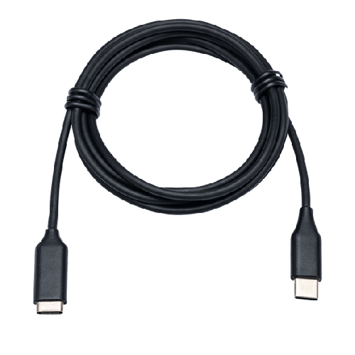 Jabra Engage Link cord