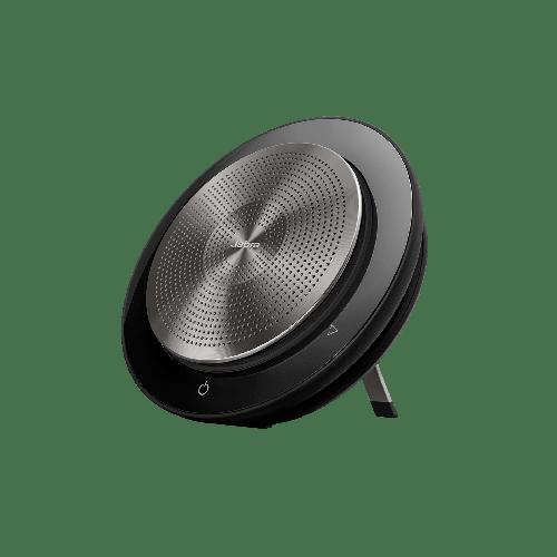 Jabra Speak 750 UC