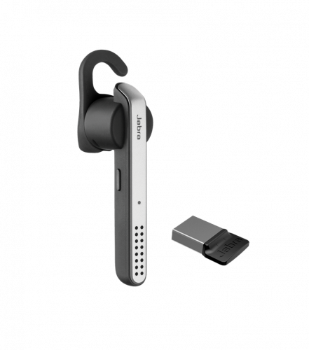 Jabra_Stealth_UC_with_DONGLE_png