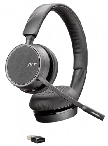 Voyager 4220 UC USB_A