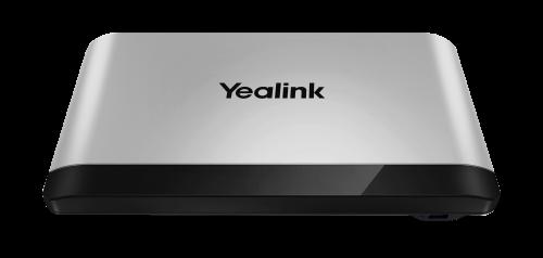 YealinkVC880_png