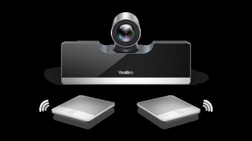 Yealink_VC500_WirelessMicpod_png