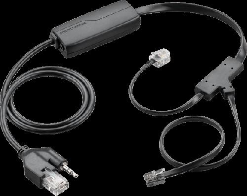 Plantronics APV-66 EHS Kabel