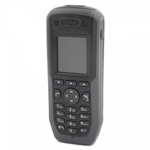 Mitel DT423 DECT Mobilteil