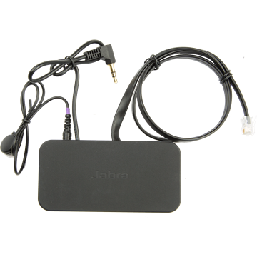 Jabra LINK 14201-20 Avaya IP 96xx EHS-Adapter
