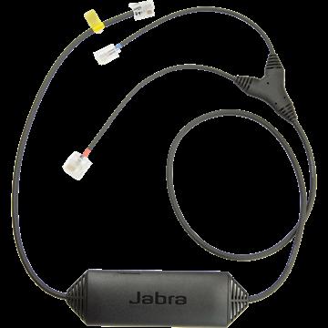 Jabra LINK 14201-41 Cisco IP 8941/8945 EHS-Adapter