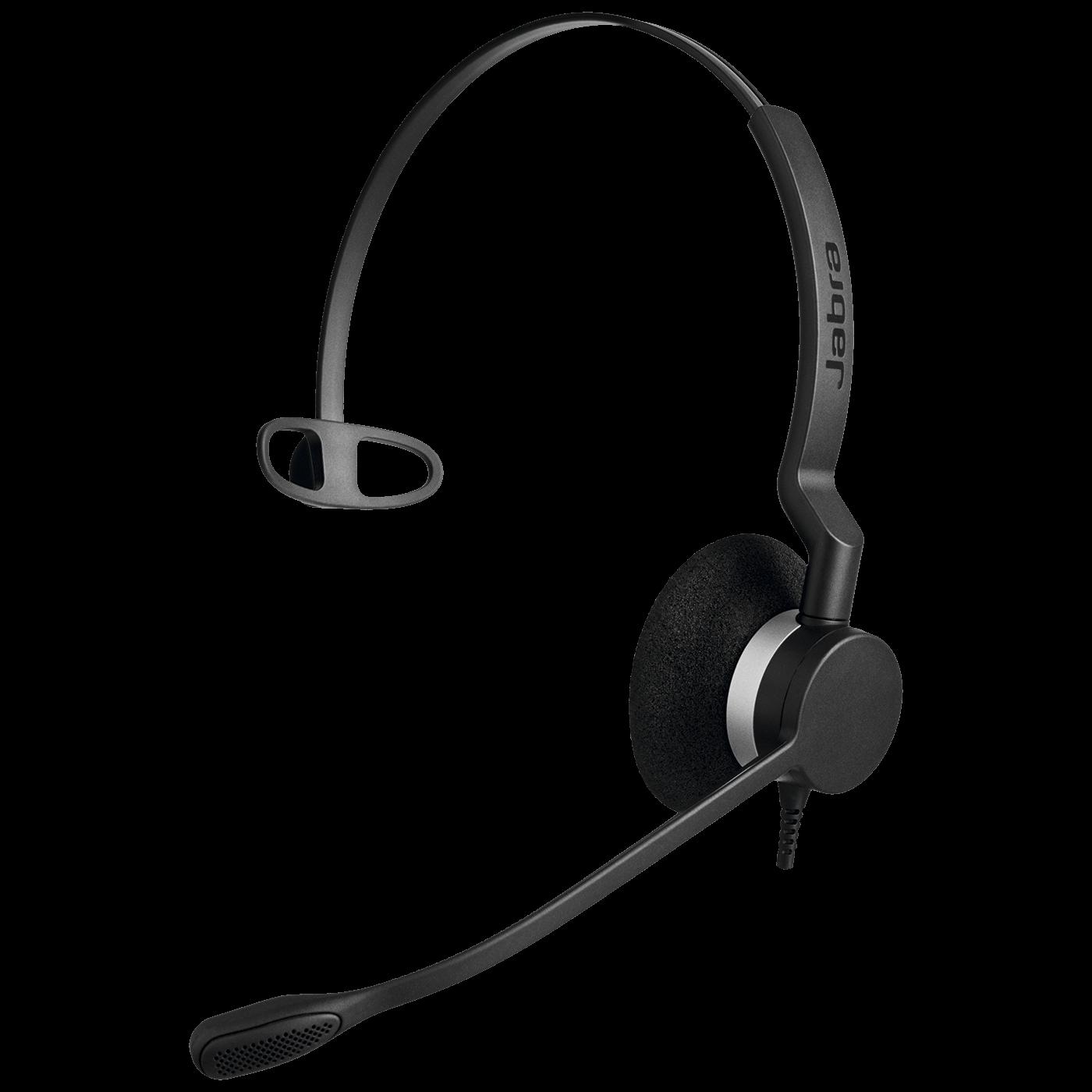 Jabra BIZ 2300 USB-C Mono UC Headset