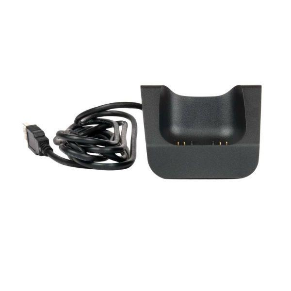Alcatel-Lucent 82x2s DECT Mobilteil Basic Charger