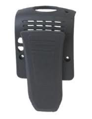 ASCOM Gürtel Clip für d81 Protector