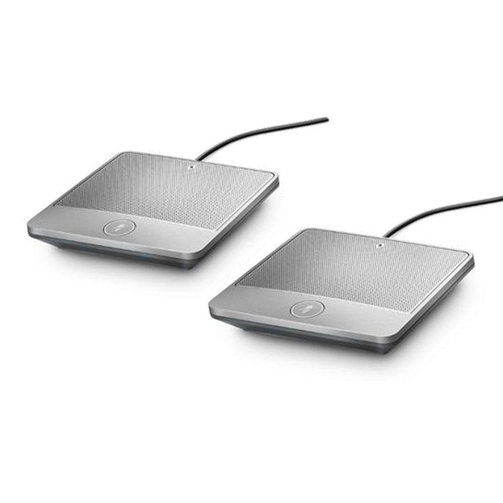 Yealink CPE90 2x Zusatzmikrofone für CP960