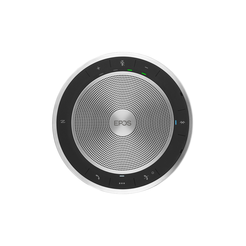 Epos Expand SP 30+ Speakerphone