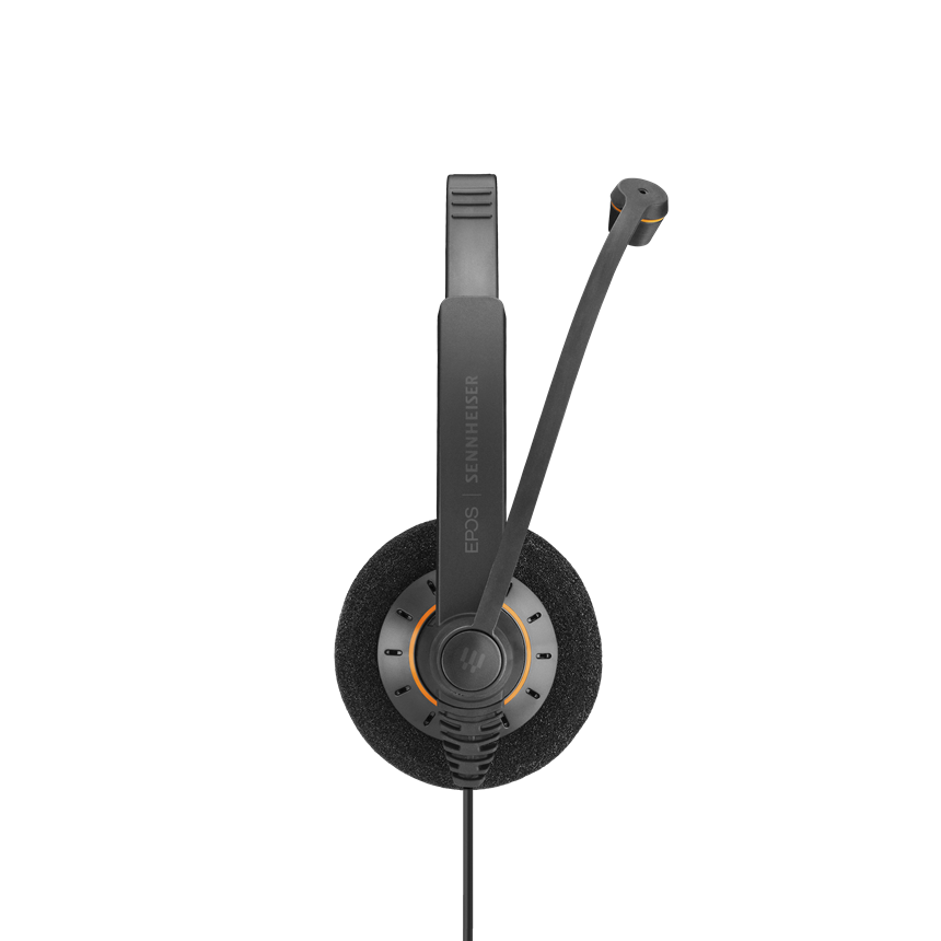 ***Epos   Sennheiser SC 30 USB ML Headset