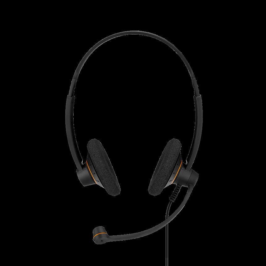 ***Epos | Sennheiser SC 60 USB ML Headset