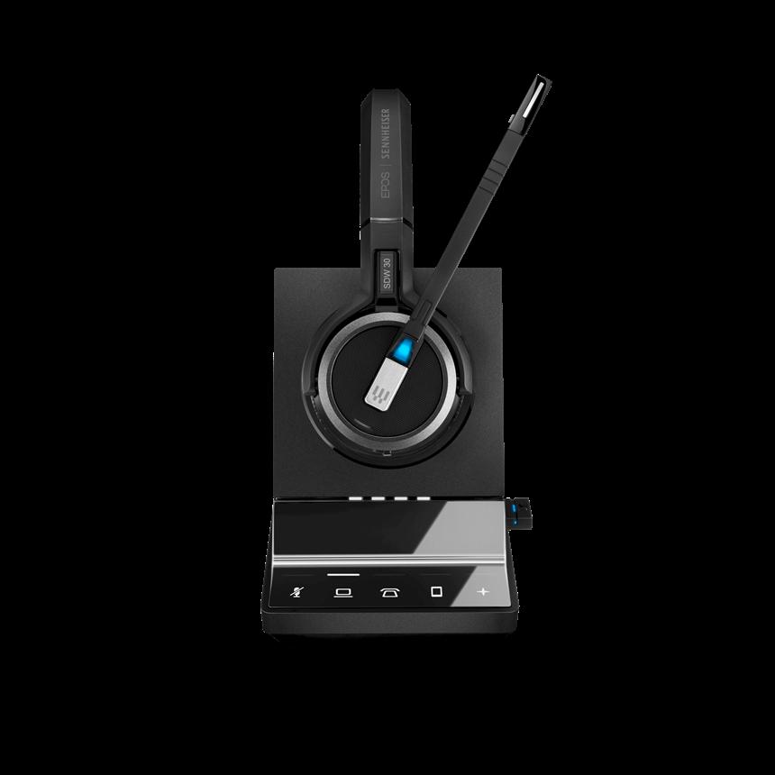 ***Epos | Sennheiser SDW 5036 EU Headset