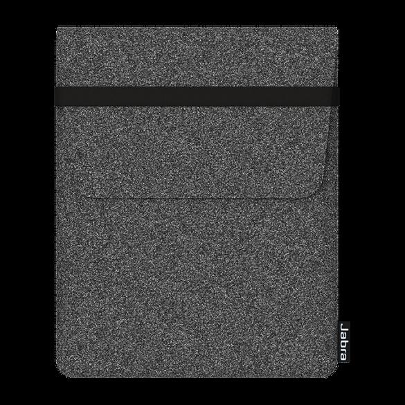 Jabra Evolve2 30 Headsetbeutel Filz 10 Stück
