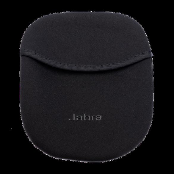 Jabra Evolve2 40 Headsetbeutel Neopren 10 Stück