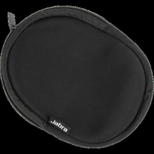 Jabra Evolve Headsetbeutel 10 Stück