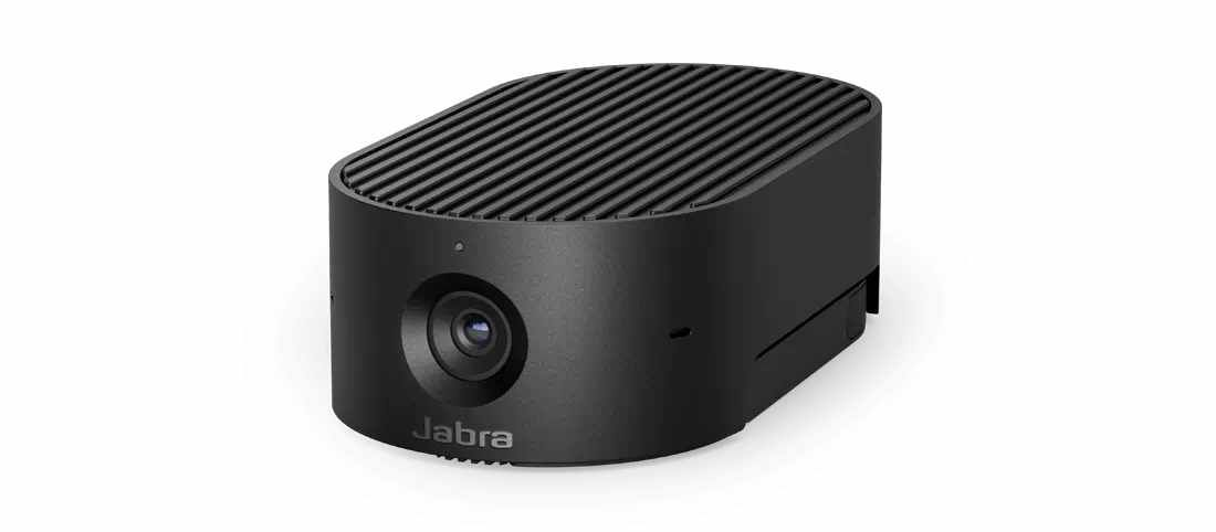 Jabra PanaCast 20 Webcam