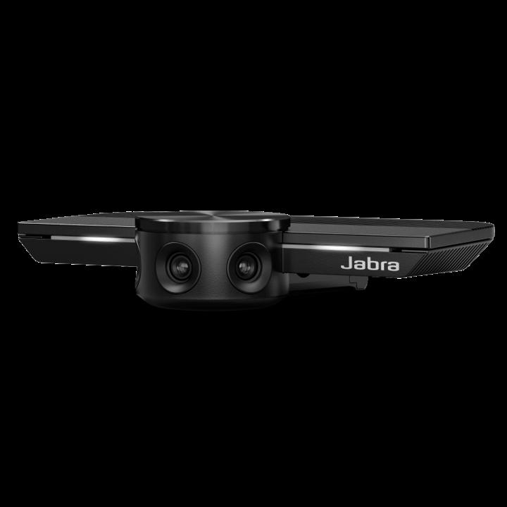 Jabra PanaCast USB Videolösung