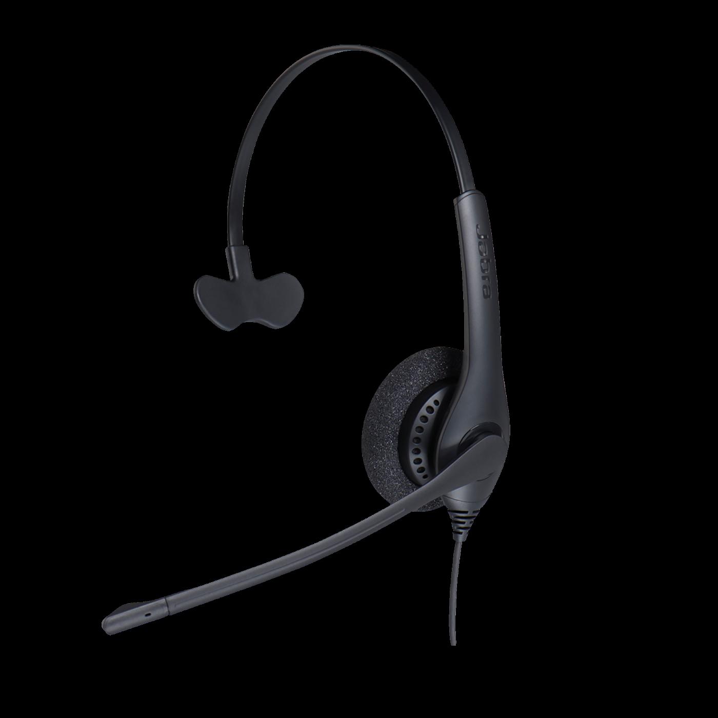 Jabra BIZ 1500 Mono NC Headset