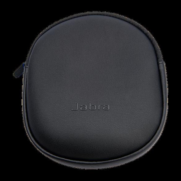 Jabra Evolve2 65 Headsetbeutel Neopren 10 Stück
