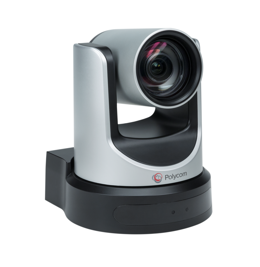 Poly EagleEye IV USB-Kamera (12x Zoom)