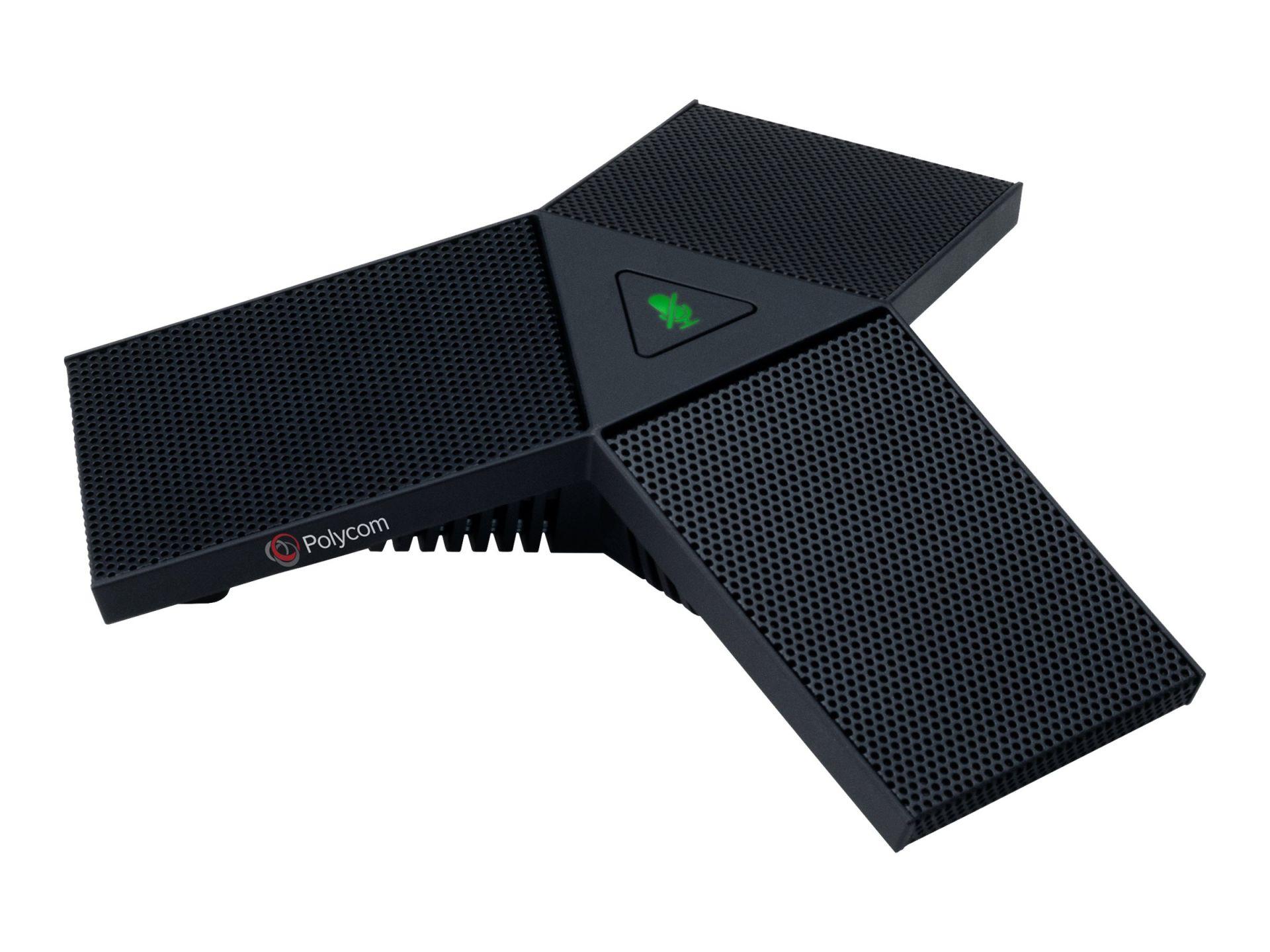Poly Erweiterungsmikrofon Studio USB / X50
