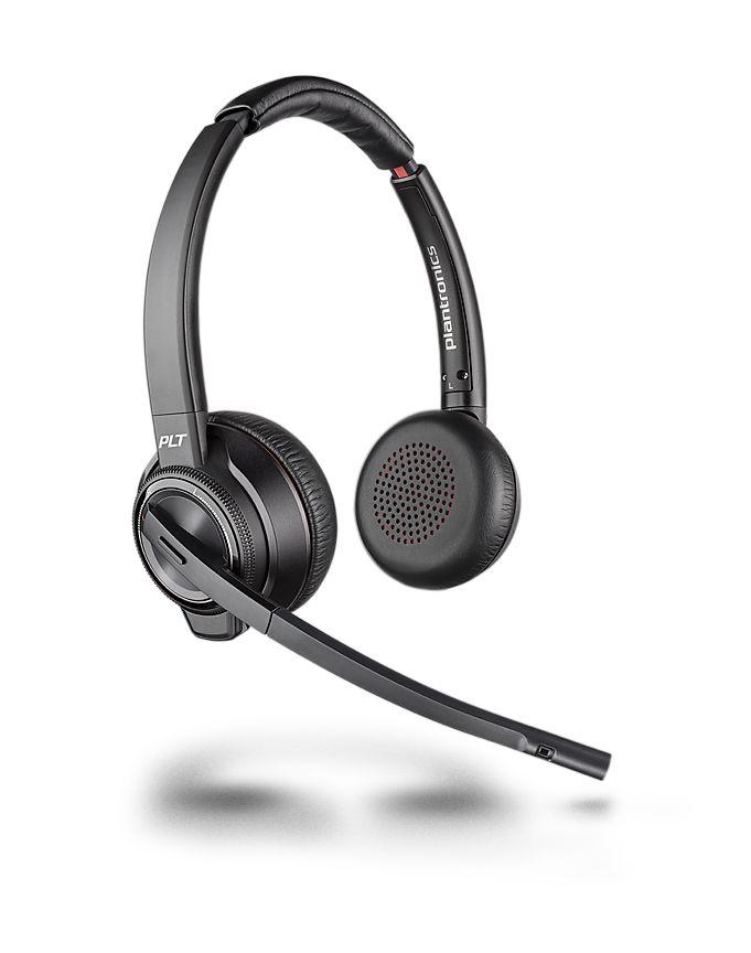 Plantronics Savi W8220 Ersatz-Headset
