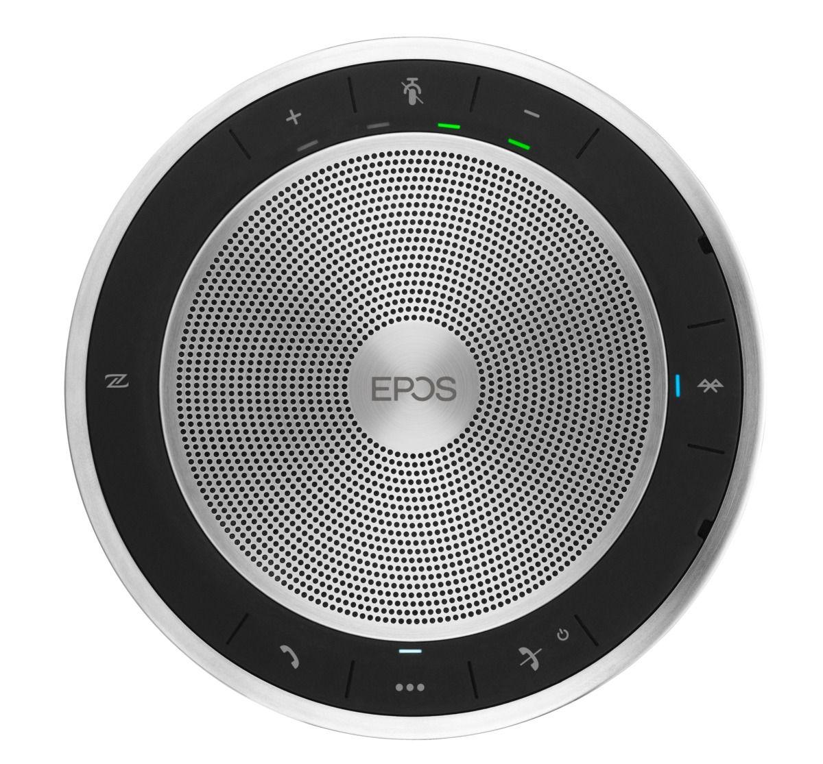 Sennheiser Epos SP 30 Speakerphone