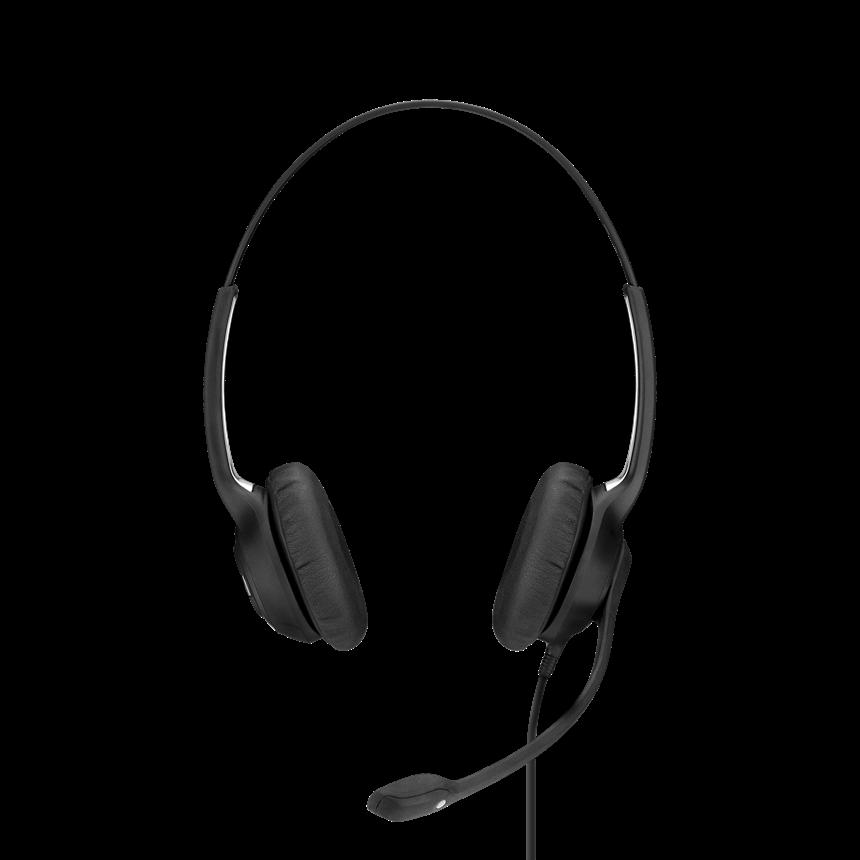 ***Epos | Sennheiser SC 260 Headset