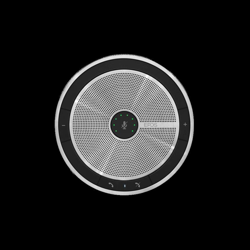 *Epos | Sennheiser SP 20 ML Speakerphone