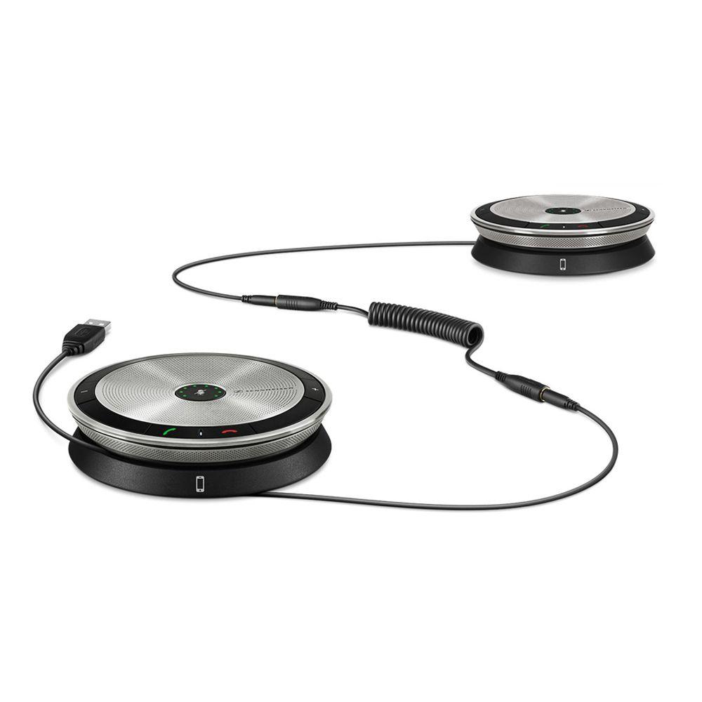 *Epos | Sennheiser SP 220 MS Speakerphone