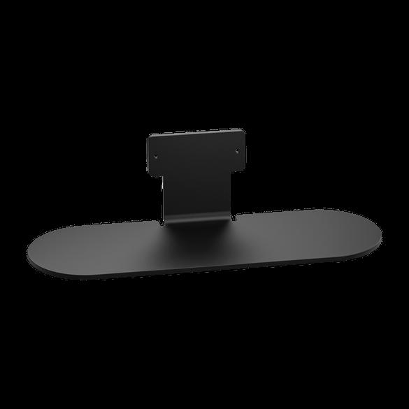 Jabra PanaCast 50 Tischhalterung schwarz