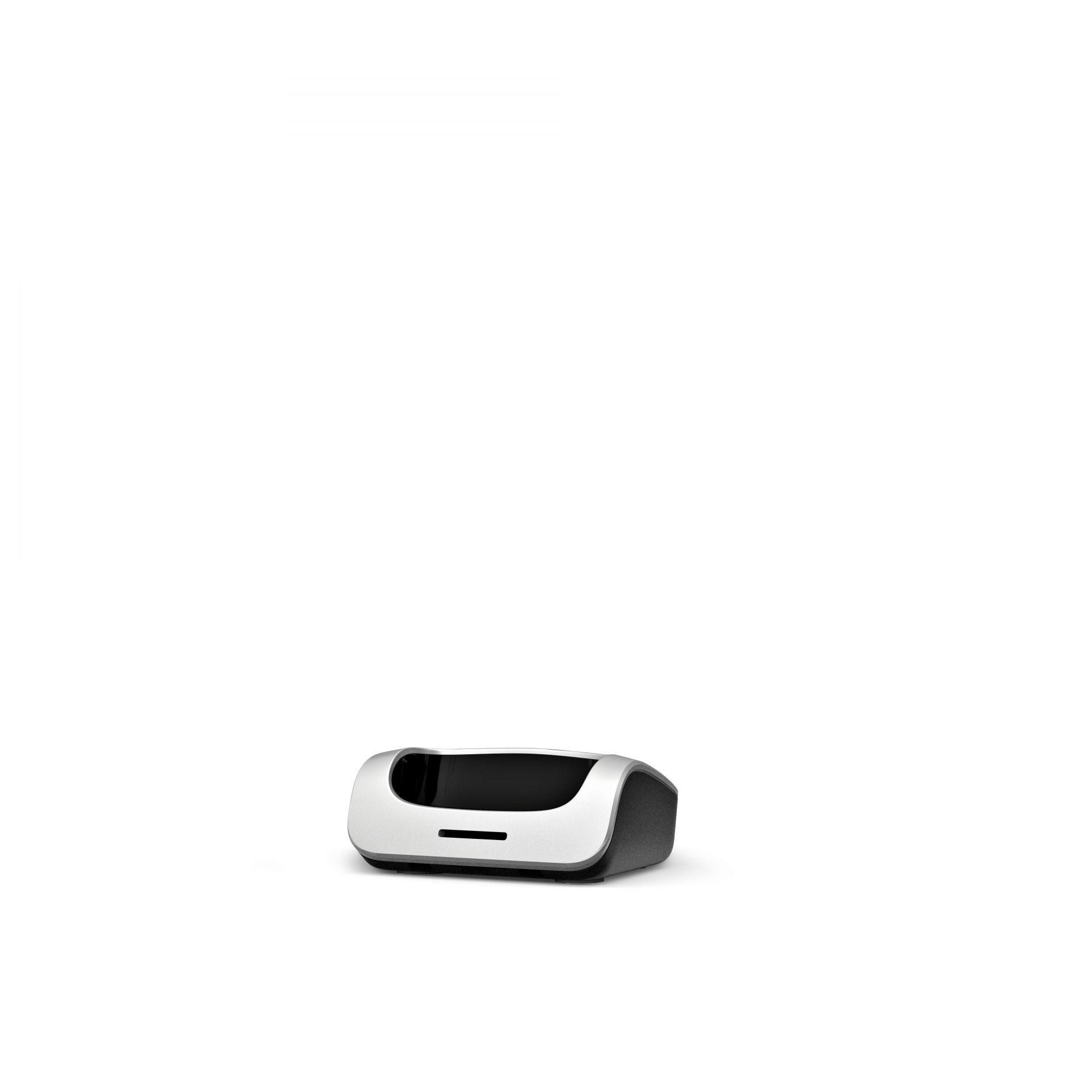 Unify OpenScape SL6 DECT Mobilteil Charger EU