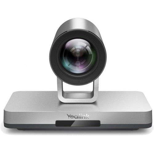Yealink VC800 Video Codec