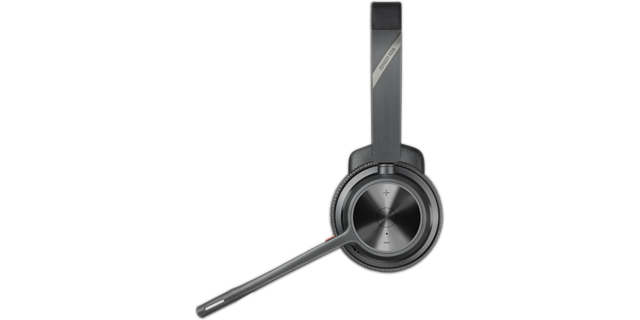 Poly Voyager 4310 UC BT USB-C Headset