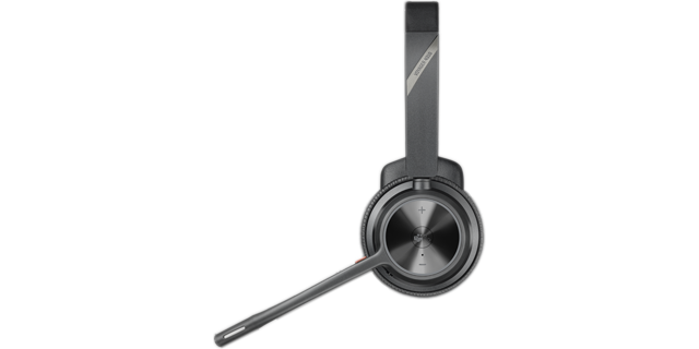 Poly Voyager 4310 UC-M BT USB-C Headset
