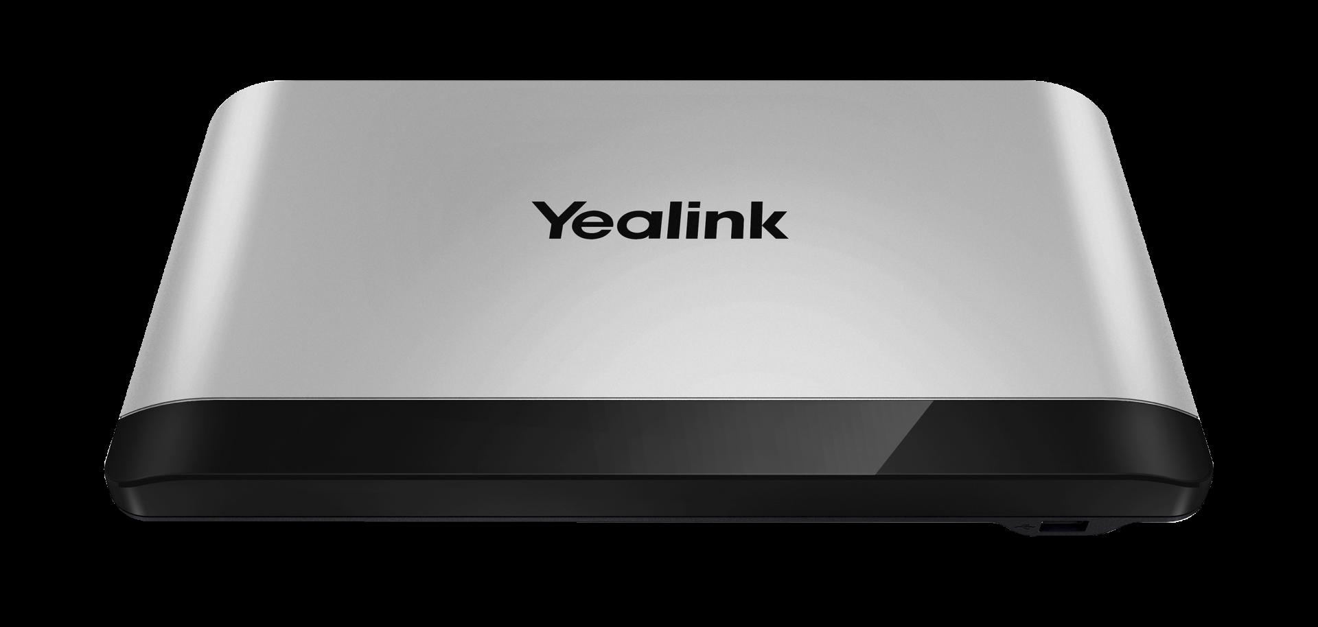 Yealink VC880 Video Konferenzsystem