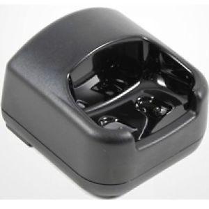 Alcatel-Lucent 300/400 DECT Basic Charger refurbished