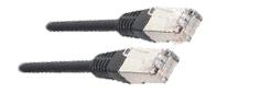beroNet Crossed E1-Cable 1,8m
