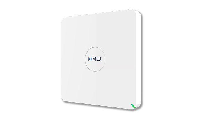 Mitel RFP 37 IP-DECT Basisstation Outdoor