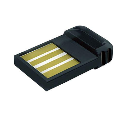 Yealink BT41 Bluetooth Dongle USB