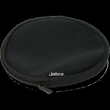 Jabra 10 Stück Neopren Headsetbeutel